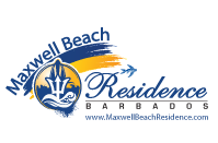 Barbados Paradise - three bedroom vill logo